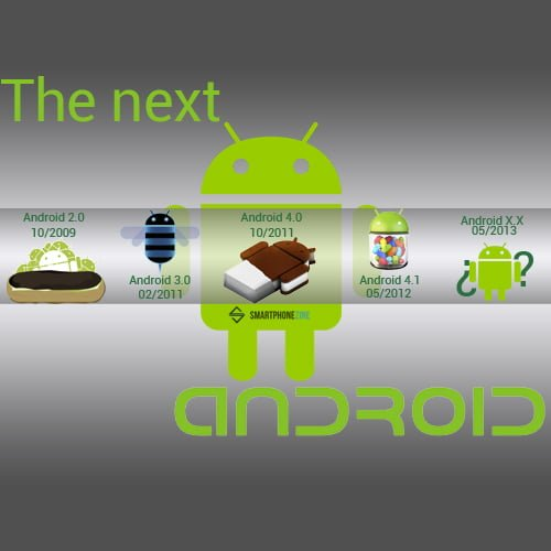 the-next-android