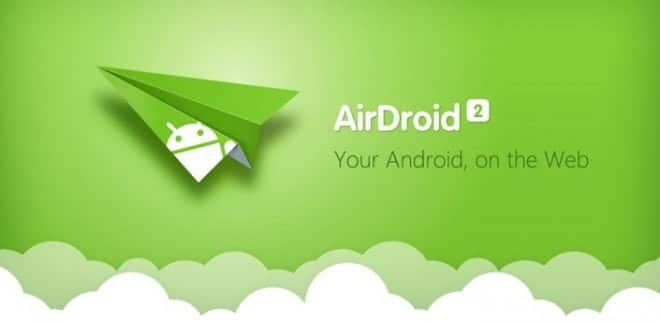 air-droid2-1-660x322