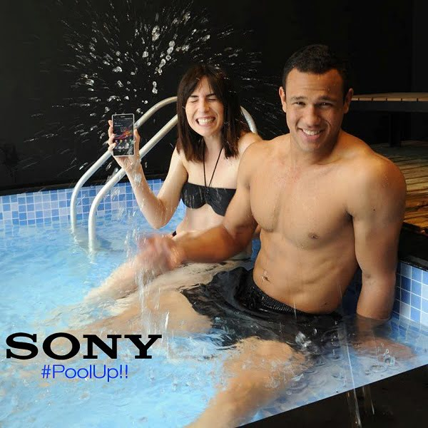 Sony-pool-up-store1