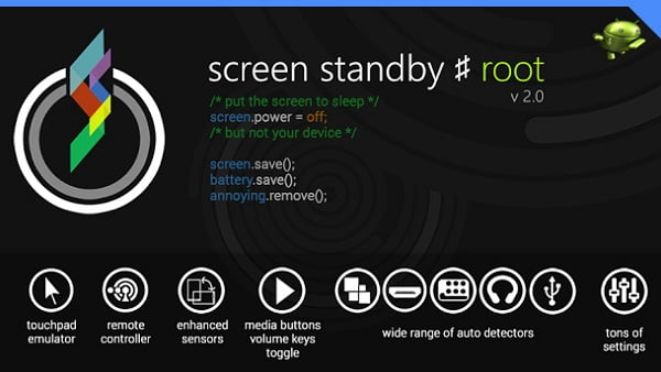 screen-standby-android