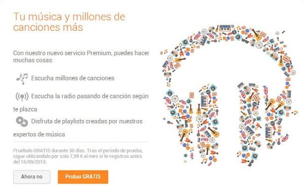 Google-Play-Music-All-Access-Espana