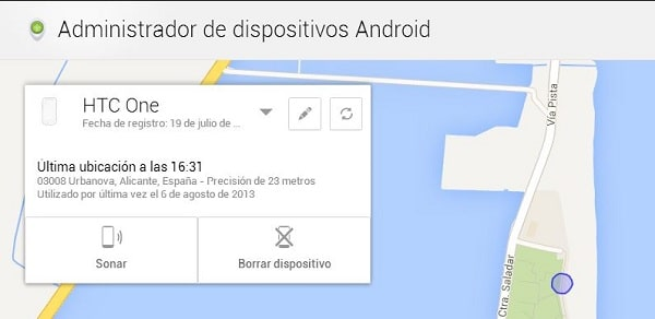 administrador-dispositivos-android