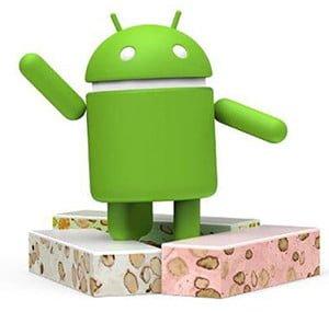 Qué es Android Extensions y como nos afectará