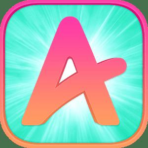 Amino para Android