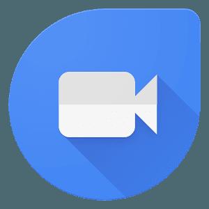 Todo lo que debes saber sobre Google Duo