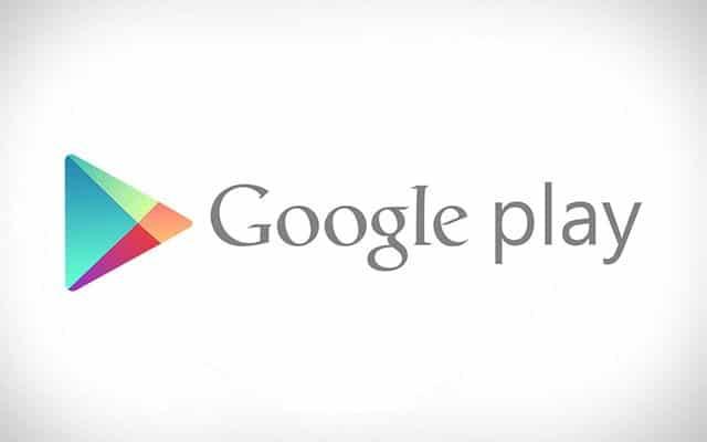 Google Play Store destaca las funciones principales de las apps