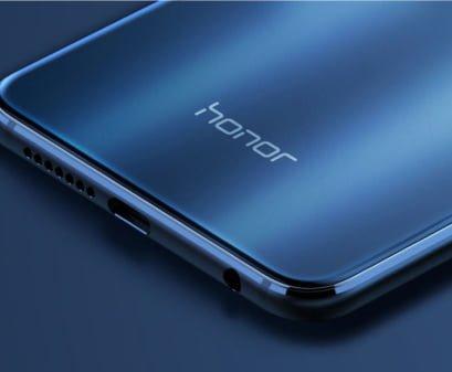 Honor promete hasta 24 meses de actualizaciones de sistema operativo