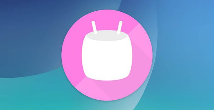 android x86 6 marshmallow