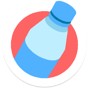 Bottle Flip, el nuevo juego viral de Android