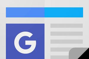 noticias tiempo google