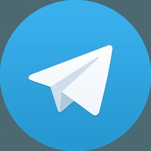 Telegram se actualiza con máscaras, stickers y creador de GIFs