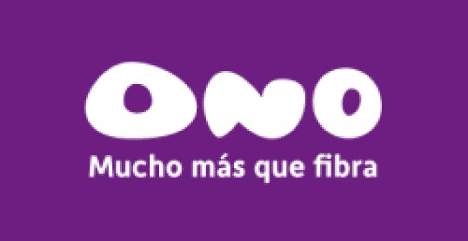 correo ONO logo