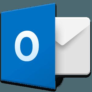 Iniciar sesión en Microsoft Outlook paso a paso