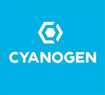 CyanogenMOD lleva Android 7.1 Nougat a varios móviles
