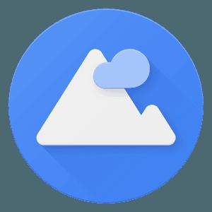 Los fondos de pantalla de Google disponibles en Play Store