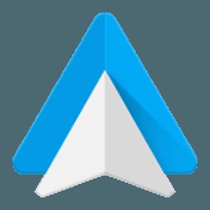 Android Auto ya está disponible para cualquier móvil Android