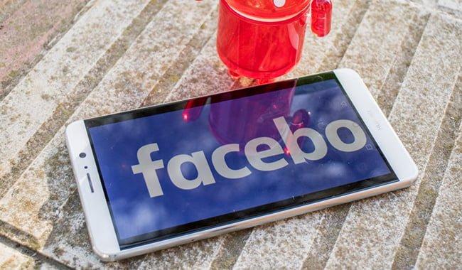 Cómo descargar videos de Facebook en el móvil Android