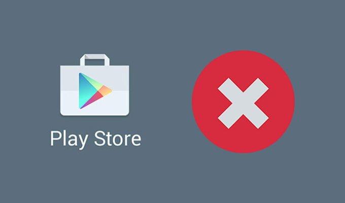 Google toma nuevas medidas para que Play Store sea más segura