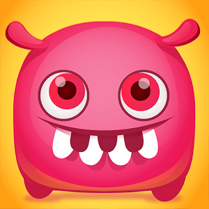 Melody Monsters llega a Play Store