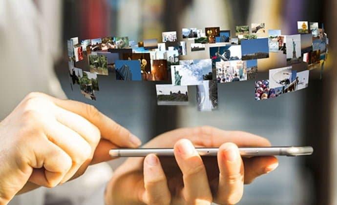 Los mejores trucos para ahorrar datos móviles