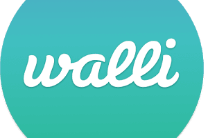 walli android