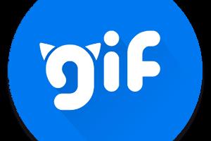 animaciones gif gfycat