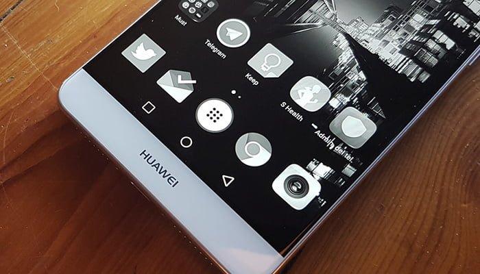 Cómo poner la pantalla del móvil en blanco y negro (escala de grises)