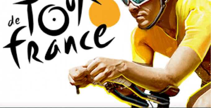 Tour Francia Android