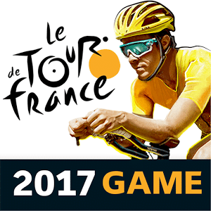 Tour Francia Android