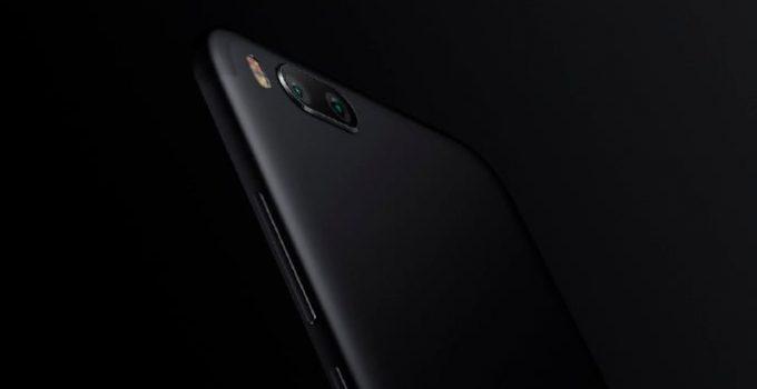 Xiaomi Lanmi X1