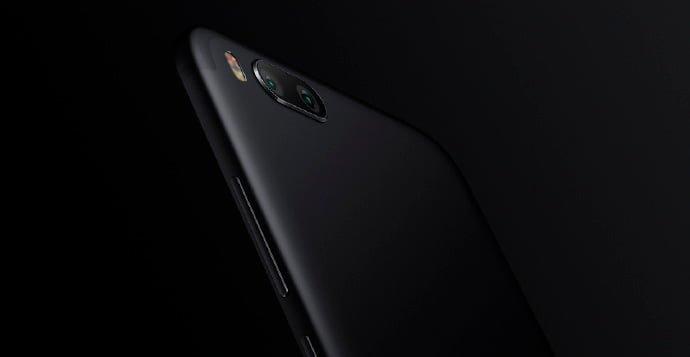 Xiaomi lanzará una nueva familia de móviles llamada Lanmi
