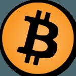 Precio del Bitcoin hoy ( Cotización en Tiempo Real )