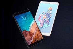 Tablet Xiaomi Mi Pad 4 Plus