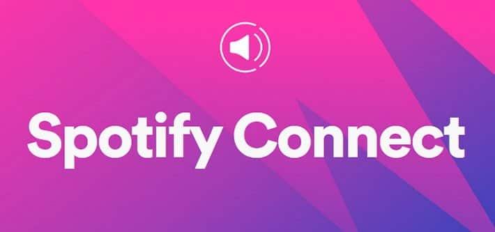 Cómo controlar Spotify de PC desde el móvil