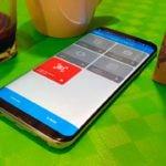 Alarmy, la app definitiva para levantarte de cama