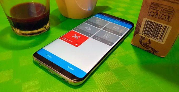 alarma app alarmy android