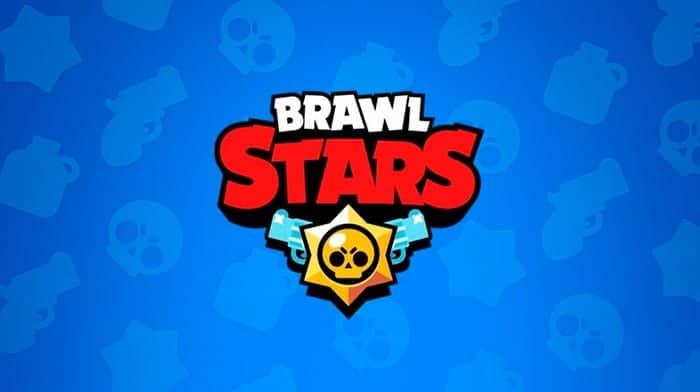 Cómo jugar a Brawl Stars en Android desde cualquier país