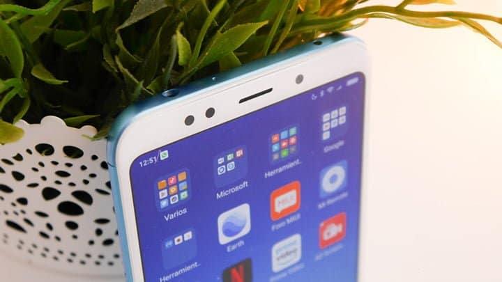Cómo quitar la publicidad en móviles Xiaomi