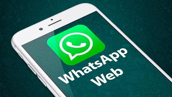 Cómo usar WhatsApp Web desde el ordenador