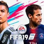 FIFA 19 para Android ya disponible en fase beta