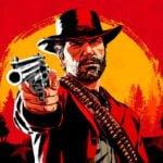 Red Dead Redemption 2, el homenaje de los videojuegos al western