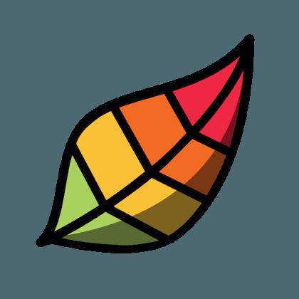Las mejores apps para niños de colorear
