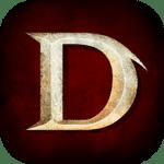 Próximamente Diablo para Android de la mano de Blizzard