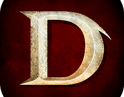 diablo immortal icono