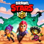 Se terminó la espera, disponible Brawl Stars para todos los Android