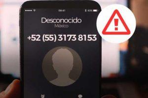Apps para saber quién te llama por teléfono