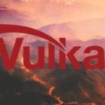 ¿Qué es VulkanRT (Vulkan Run Time Libraries)?