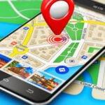 Cómo localizar tu móvil con Google