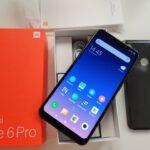 Redmi Note 6 Pro: los mejores trucos y características ocultas