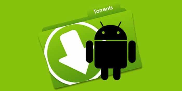 Estas son las mejores apps para descargar torrents en Android